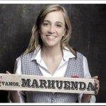 CAMPAÑA PARA SOLICITAR LA RECTIFICACIÓN DE MARHUENDA e INDA sobre TANIA SÁNCHEZ #VamosMarhuenda #VamosInda ¡¡Únete!! http://t.co/zwihnsTIWz