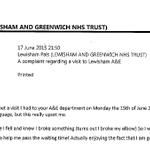 Everyone should read this brilliant NHS complaint letter http://t.co/L3v8cZMKpI http://t.co/KHBgnPyVXo