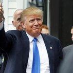 "Hispanic Republicans blast the ""idiocy"" of Donald Trump: http://t.co/p6xoikeOrm http://t.co/JVSIYIrpT7"