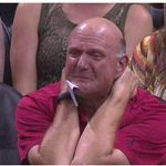 Steve Ballmer and Clippers fans everywhere right now http://t.co/IO5OTxCGek