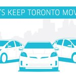 Lets keep Toronto moving. Ontario court has ruled in favour of ridesharing in TO http://t.co/ZljAzONmYN #TO4Uber http://t.co/1WUUrLAJxI