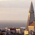 In Islanda è stata legalizzata la blasfemia: il primo successo politico del Partito dei Pirati http://t.co/9Jne8hEEMA http://t.co/A4qGalhJWk