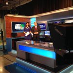 Happy #FourthofJuly! Watch #NBCCLT at 9 a.m. with @DianneG and @johnwendelwcnc: http://t.co/YvoAZ9H2WE http://t.co/JSVHbwPW55