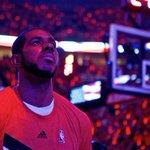 LaMarcus Aldridge will sign with the San Antonio Spurs: http://t.co/cYdCDBOEuE http://t.co/hLS7tfDaz7