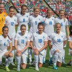 Yahoo! This is where pride, passion, team spirit and HardWork get you. Take a bow. You are our #heroes Our #Lionesses http://t.co/ZznntjiXUN