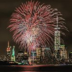 Happy 4th of July by GettyPhotography #nyc #nycfeelings http://t.co/YAlMMzH7QA