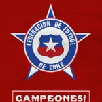 #CHI wins its first Copa America title at home. http://t.co/0i5saUMW5Q