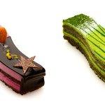 【7日まで】サダハル・アオキ、2種の七夕限定ケーキ発売中 - ショコラにカシス・抹茶を効かせて - http://t.co/swXLpd1A5R http://t.co/KGyfDxoAKr
