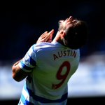 #nufc & #afcb are set to bid for Charlie Austin. Can you see him at either club? More gossip: http://t.co/LAA0jzzwQN http://t.co/ZaVPQLoUG6