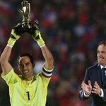 Liga, Copa, Liga de Campeones y Copa América. La temporada redonda de @C1audioBravo http://t.co/9g2qYIrCPo http://t.co/aRTWTkNiMb
