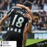 Happy birthday to @elgalgojonas! Thanks for all you have taught since I met you! You are an example for all of us! http://t.co/rG36G4XXIA