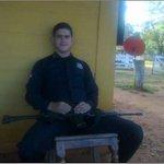 A un año del secuestro de Edelio, imploran en vigilia por su liberación http://t.co/m3A98XFbdO http://t.co/UkSvNHrZA1