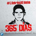 Se cumple 1 año del secuestro y cautiverio del suboficial de Policía #EdelioMorínigo en manos del EPP #LiberenAEdelio http://t.co/Um5o1sDRCQ