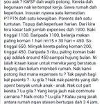 Salam @NajibRazak @ahmadmaslan.Mohon baca sampai habis.Jgn bicara indah persis pujangga metropolis.Tp rakyat sengsara http://t.co/lzwy1p8vMa