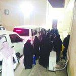 شرطة #الرياض تحاصر شبكات التسول الرمضانية وتضبط بحوزتهم تقارير طبية مزيفة وأطراف صناعية لاستدرار العطف. #السعودية - http://t.co/2eCN3PaOcC