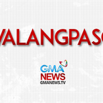 MARIKINA – Classes suspended from pre-school to high school #WalangPasok via @MarikinaPIO http://t.co/OoH4My53Ha http://t.co/JR34Gz0hHq