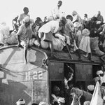 A new look at the terror that accompanied the birth of Pakistan http://t.co/pBsWvSXejz http://t.co/DiJpolyJ6p