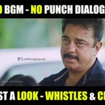 Mersal Mass scene from #Papanasam.. @TeamPapanasam http://t.co/PzYD4bQZ73