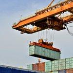 Philippines trade with APEC economies surpasses $100 billion http://t.co/nAia68p1r3 | via @BusinessMirror #APEC2015 http://t.co/foBc6sPymr