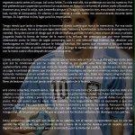 Por toda la gente que te critica, te digo Messi andate a Europa. Los argentinos no te merecemos #LM10 #GraciasLionel. http://t.co/v7aIJsud68
