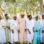 I've no Northern agenda – Buhari http://t.co/Ijiy1cH6bN http://t.co/ehjAIl7FhU