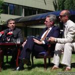 «#Одеса зараз на передовій у війні проти корупції» – посол #США в Україні http://t.co/vXVoOJy01O http://t.co/y2Yj8Fkjbc