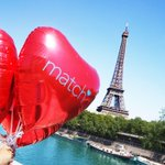 Ive visited 4 countries in 5 weeks! See what I got up to in Paris: http://t.co/Emp3xHiii2 @match_UK #DateExplorer http://t.co/vGvpbeH97c