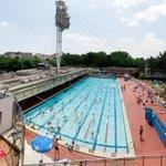 Toits ouvrant, bassins extérieurs ou solariums découvrez de nouvelles piscines à Paris http://t.co/e0YwR9MtwD http://t.co/fHly5mSTep