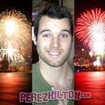 A man was killed over the weekend after he launched a firework off his head http://t.co/oNpxRnk0jL http://t.co/VEP0xj2XA7