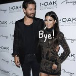 REPORT: #KourtneyKardashian has dumped #ScottDisick! http://t.co/m6OzEQwd0V http://t.co/q2n1Gs2SAo