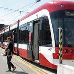 Why Canada has fallen so far behind on public transit http://t.co/aN1GBoyrhV http://t.co/YIOuIuWdC7