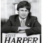 Dismay Voiced by Firebrands Who Helped Put Harper in Power http://t.co/nHJSQeJqvf #cdnpoli http://t.co/N5LLdkrerL