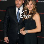 Now that their vacation is over, what's next for #BenAffleck & #JenniferGarner? http://t.co/M3jO5T0gjK http://t.co/NoPs4v82pu