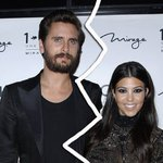 So sad! Take a look at #KourtneyKardashian & #ScottDisick through the years! http://t.co/sZRIl3Vlw7 http://t.co/Z48md1WuPf