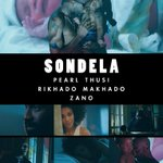 please check https://t.co/NR8HEriRHm to watch #Sondela ft @ZanoUrban [ Starring @PearlThusi ] Please RT http://t.co/ARpgTfrjIA