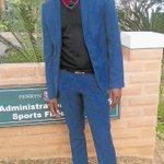 "👏👏👏👏👏""@SowetanLIVE: Mpumalanga gardener graduates with 19 distinctions http://t.co/iscTDGLVHC http://t.co/VMVJeF4fDt"""