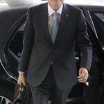 """김현웅 법무장관 후보 """"동성결혼 허용 불가…퀴어축제 제한해야"""" http://t.co/pzuQjxNS91 http://t.co/4yI69vXq9F"""