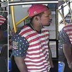 MARTA police release picture of suspect in sexual attack: http://t.co/ibMRcSQ1Jb -- @SophiaWSB is live at 6:51 a.m. http://t.co/grz0Arn7Uk