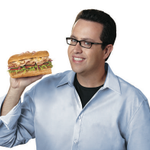 Federal authorities raid home of Subway spokesman Jared Fogle http://t.co/TtvQD73JWR http://t.co/zZJPT6Dsem
