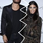 Is THIS what lead to #KourtneyKardashian & #ScottDisick's split?! http://t.co/0JJlfACTF8 http://t.co/Dy7CZt7ZLF