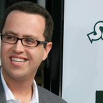 BREAKING: Subways Jared Fogle is the target of a child porn investigation: http://t.co/FXKyV6HIpE - @CNBC http://t.co/fblcVFCS2a