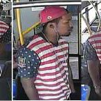 Police release photo of suspect in MARTA sexual assault http://t.co/N7Wq1b3hdK http://t.co/6XxkjRqF1f