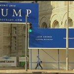 Petition calls for D.C restaurateur to 'Dump Trump' http://t.co/G7ZvERVq7m #fox5dc http://t.co/ksKfBcdC5z