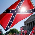 SC Senate passes #ConfederateFlag removal bill. So, how do college students feel about it? http://t.co/E6LLGCqFnQ http://t.co/vRYZrU6IWW