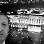 Erdoğan'a şok uyarı! http://t.co/hlxPYJv0Cy http://t.co/pEhqPaQjga