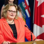 NDP cancels $75-million cut to Alberta Primary Care Networks #ableg http://t.co/05ikcSxeus http://t.co/EUW1WR7erk