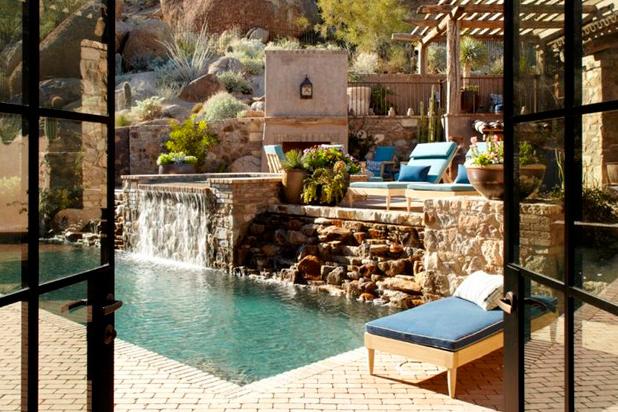 Les plus belles terrasses de pinterest - Les plus belles terrasses de maison ...