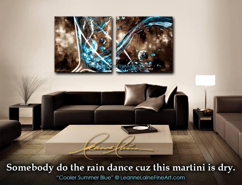"Fabulous #Artwork!! ""@Leanne_Laine: #TGIF weekend is here, let's celebrate! #martini https://t.co/96dcpDN5Go http://t.co/2vjLsWLyLF"""