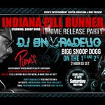 Ft Wayne Indiana im on my way!#djsnoopadelic live on tha 1s N 2s @ Piere's 12a-2a #swacc18 #kiggyshoedeine #Biggo13 http://t.co/RSIRfoBPC7