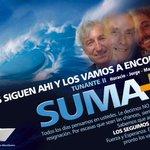@myriambregman #LOSSEGUIMOSBUSCANDO @ElTunante2 Después de 11 meses .la fe y la esperanza siguen intactas. http://t.co/kPrsDhmhyg